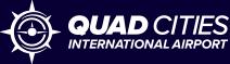 QCIA logo