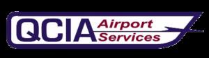 QCIA Airport Services
