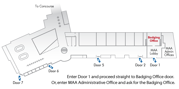 QCIA-Badging-Office-Map