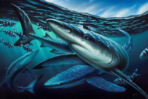 Brian-Buckles-Underwater-Blues.